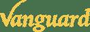 vanguard-footer-logo-small