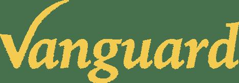 Vanguard Site Services
