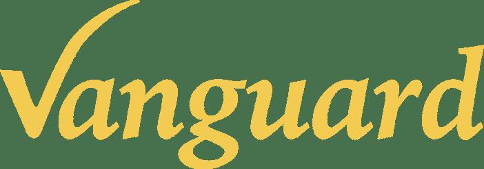 vanguard-top-header-logo